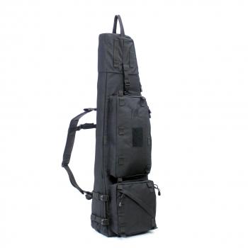 FUNDA AIM FSX-42 REVERSE  FOLDING STOCK BAG