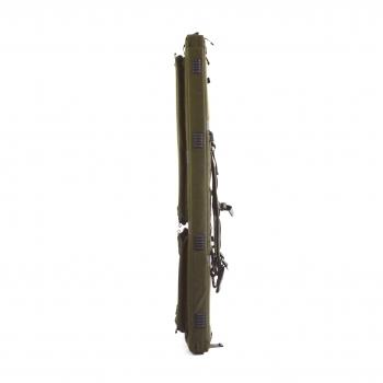 FUNDA FT-100 DRAGBAG - 3
