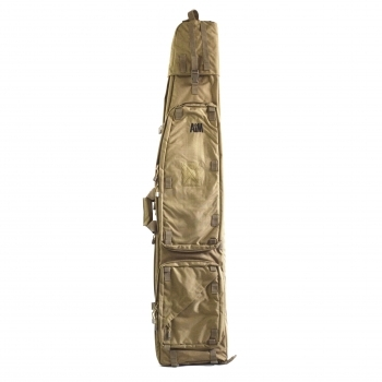 FUNDA AIM 60 TACTICAL DRAGBAG - 1