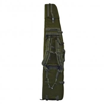 FUNDA AIM 55 TACTICAL DRAGBAG - 2