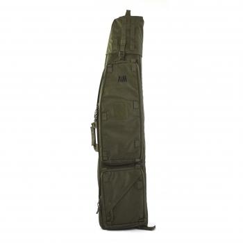 FUNDA AIM 50 TACTICAL DRAGBAG