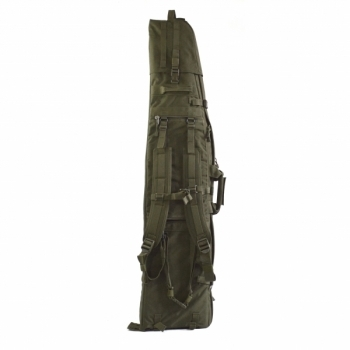 FUNDA AIM 50 TACTICAL DRAGBAG - 2