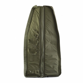 FUNDA AIM 50 TACTICAL DRAGBAG - 3