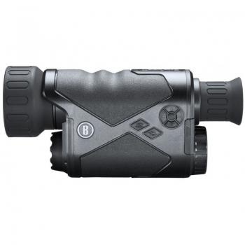 MONOCULAR BUSHNELL EQUINOX Z2 - 6x50 - 2