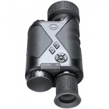 MONOCULAR BUSHNELL EQUINOX Z2 - 6x50 - 3