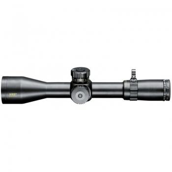 VISOR BUSHNELL ELITE TACTICAL XRS II 4.5-30x50 HORUS H59 - 2
