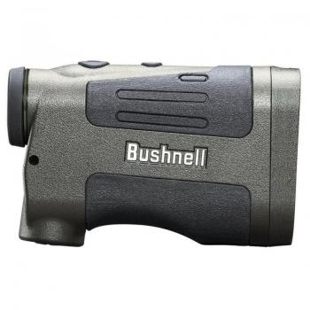 Telemetro BUSHNELL PRIME 1300 6x24 - 2