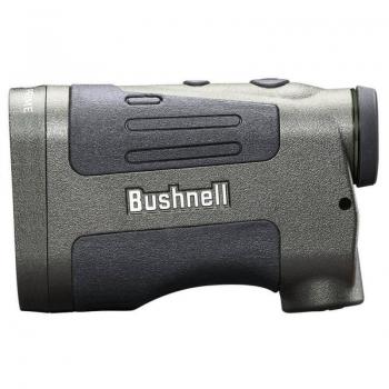 Telemetro BUSHNELL PRIME 1300 6x24 - 3