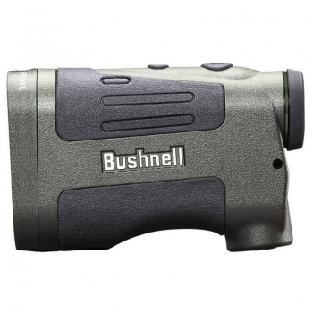Telemetro BUSHNELL PRIME 1700 6x24 - 2