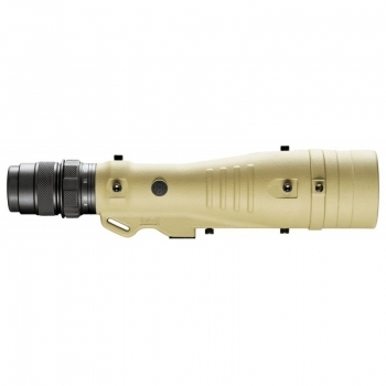 TELESCOPIO BUSHNELL Elite Tactical LMSS 8-40x60 - 4