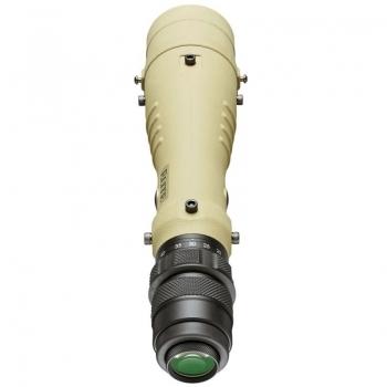 TELESCOPIO BUSHNELL Elite Tactical LMSS 8-40x60 - 5