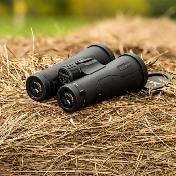 PRISMATICO BUSHNELL ENGAGE - 12x50