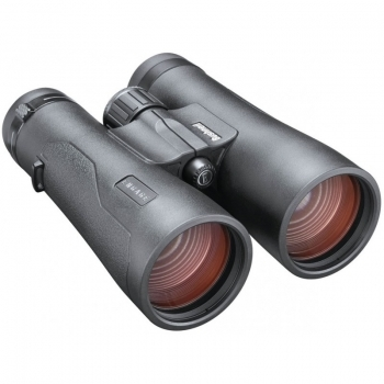 PRISMATICO BUSHNELL ENGAGE - 12x50 - 2
