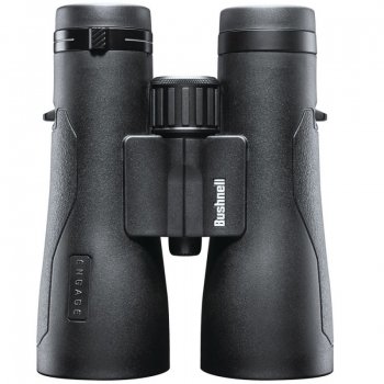 PRISMATICO BUSHNELL ENGAGE - 12x50 - 4
