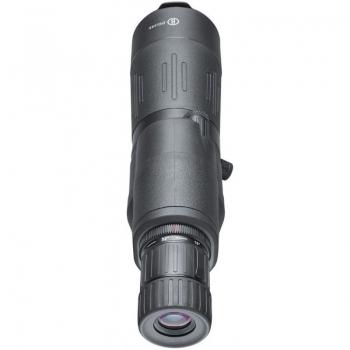 TELESCOPIO BUSHNELL PRIME 16-48x50 - 4