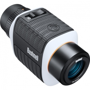 Monocular BUSHNELL StableView 8x25 - 1