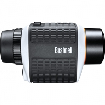 Monocular BUSHNELL StableView 8x25 - 2