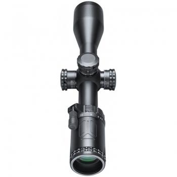 Visor BUSHNELL AR 4.5-18x40 SFP Drop Zone 308 - 3