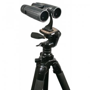 Adaptador Bushnell de binoculares a tripode