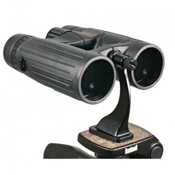 Adaptador Bushnell de binoculares a tripode - 2
