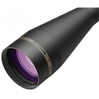 Visor LEUPOLD VX-3i LRP 8.5-25x50 Side Focus MIL RFP TMR - 3
