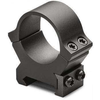 Juego de Anillas LEUPOLD PRW2 30mm. [Fijas] - Altas - 2