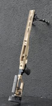Chassis LUFA - 5