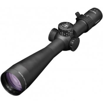 Visor LEUPOLD Mark 5HD 7-35x56 M5C3 Front Focal TMR ilum. - 1