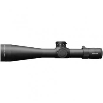 Visor LEUPOLD Mark 5HD 7-35x56 M5C3 Front Focal TMR ilum. - 5