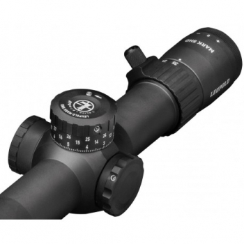 Visor LEUPOLD Mark 5HD 7-35x56 M1C3 Front Focal TMOA Plus - 4