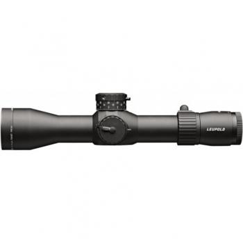 Visor LEUPOLD Mark 5HD 3.6-18x44 M5C3 Front Focal TMR ilum. - 1