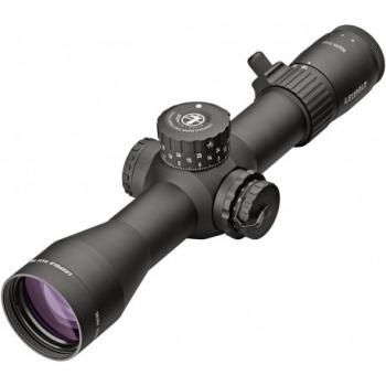 Visor LEUPOLD Mark 5HD 3.6-18x44 M5C3 Front Focal TMR ilum. - 2