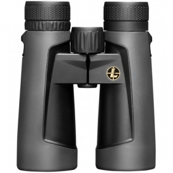 prismatico LEUPOLD BX-2 Alpine - 10x52 - 2