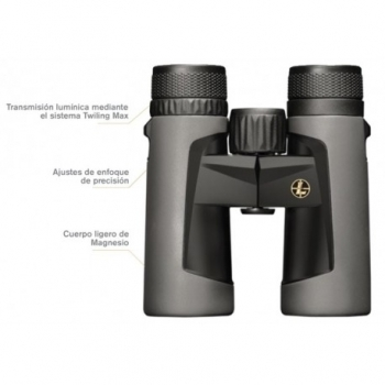 prismatico LEUPOLD BX-2 Alpine - 10x52 - 3