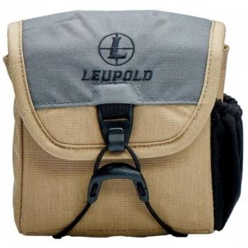 prismatico LEUPOLD BX-2 Alpine - 10x52 - 4