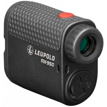 Telemetro LEUPOLD RX-950 - 2