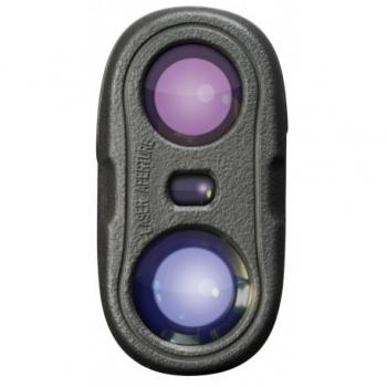 Telemetro LEUPOLD RX-950 - 4