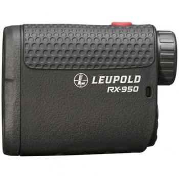 Telemetro LEUPOLD RX-950 - 5