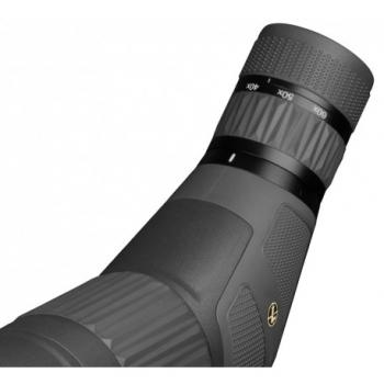 Telescopio SX-4 Pro Guide HD 20-60x85 - 45º - 3