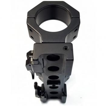 Montura APEL Blue-line para Picatinny - 30mm. BH20 - 5