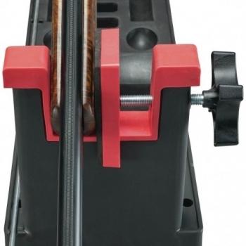Banco de limpieza HOPPE'S Gun Vise - 3