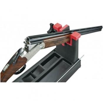 Banco de limpieza HOPPE'S Gun Vise - 4