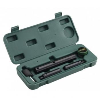 Kit de herramientas lapeado Weaver - 30mm
