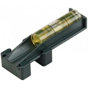Sistema de nivel modular Weaver Gunsmith - 2