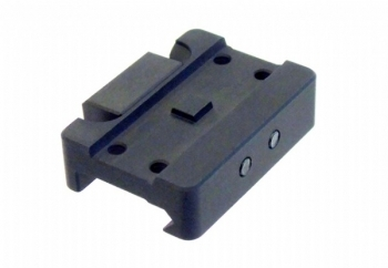Aimpoint Micro Mount - 2
