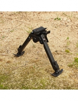 SWIVEL MODUL PARA BÍPODE TACTICAL EVO TK3 - 4