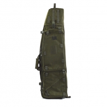 FUNDA AIM 40 Tactical Dragbag