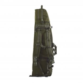 FUNDA AIM 40 Tactical Dragbag - 2