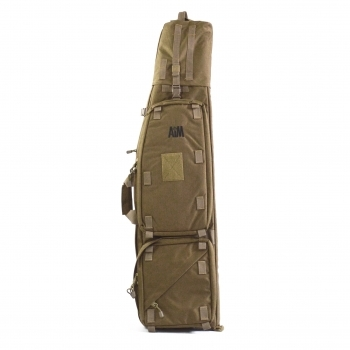FUNDA AIM 45 Tactical Dragbag - 1