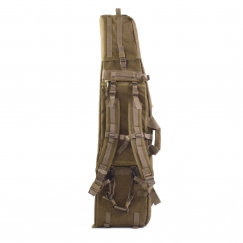 FUNDA AIM 45 Tactical Dragbag - 2
